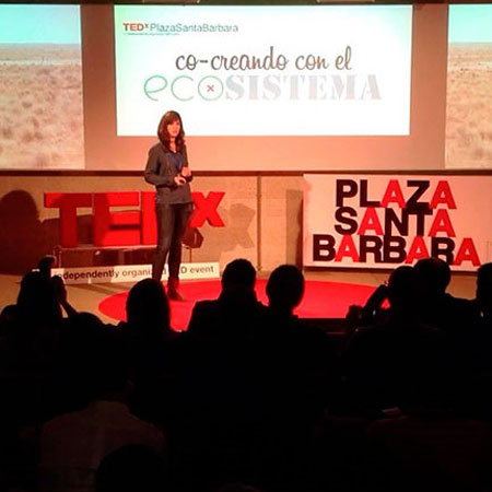 tedxhome